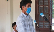 Quảng Nam: Đánh công an tại chốt kiểm dịch Covid-19, lãnh 9 tháng tù