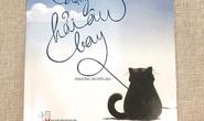 Chuyện con mèo dạy hải âu bay - Đồng dao thời hiện đại