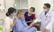 Lần đầu tiên tại ĐBSCL cứu sống bệnh nhân mắc căn bệnh kẻ giết người thầm lặng