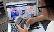 Coi chừng sập bẫy khi mua hàng online