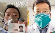 Thông tin lúc 3 giờ sáng giúp Đài Loan không lún sâu trong nanh vuốt Covid-19
