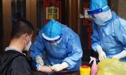 Kỳ vọng vào xét nghiệm kháng thể chống Covid-19