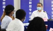 Trung Quốc hủy hàng loạt nghiên cứu vì thiếu bệnh nhân thử nghiệm