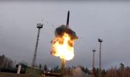 Mỹ lại gây sức ép với Nga về hiệp ước vũ khí