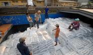 Doanh nghiệp xù cấp gạo dự trữ quốc gia, Bộ Tài chính đề nghị tăng chế tài