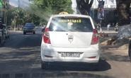 Phòng chống dịch Covid-19: Đắk Lắk vẫn cho taxi, xe buýt chạy