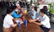 Bình Dương: Vận động chủ nhà trọ giảm tiền phòng cho công nhân