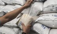 Covid-19 gây sức ép lên giá gạo