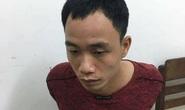 TP HCM: Bắt được 1 trong 2 nghi phạm dùng súng cướp cửa hàng Bách Hoá Xanh