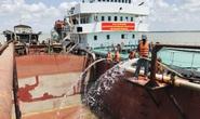 Giỗ Tổ Hùng Vương, Hải quân mang 1 triệu lít nước ngọt đến với bà con miền Tây
