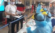 Chung tay chống dịch Covid-19: TP HCM chuẩn bị bộ tiêu chí an toàn phòng dịch