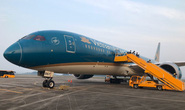 Tổ chức chuyến bay đưa người Việt tại Indonesia về nước vì lý do đặc biệt cần thiết