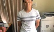 Công an TP HCM bắt nhóm người Trung Quốc cho vay lãi suất cắt cổ