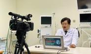 Bệnh viện chỉ cách loại bỏ tin tức Covid-19 giả, gây hoang mang