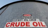 Trải qua ngày tàn khốc, còn nhiều đau đớn chờ thị trường dầu