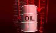 Giá dầu thế giới âm 40 USD/thùng, giá xăng trong nước có giảm mạnh?