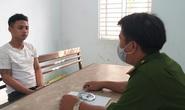 Đà Nẵng: Bắt nam thanh niên chuyên cướp giật điện thoại, dây chuyền của học sinh