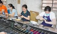 Người lao động cần làm gì để được hưởng gói hỗ trợ về an sinh xã hội 62.000 tỉ đồng?