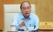 Thủ tướng: Chấn chỉnh những lệch lạc trong xuất khẩu gạo, xử lý nghiêm sai phạm