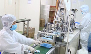 Bộ Công an: Máy xét nghiệm Covid-19 giá nhập 2,3 tỉ đồng, CDC Hà Nội mua tới 7 tỉ đồng