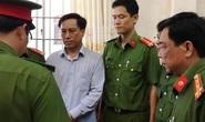 Để xảy ra trục lợi chính sách, Phó Bí thư Tỉnh ủy Trà Vinh bị đề nghị kiểm điểm