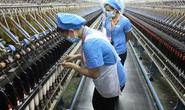 Đồng Nai: Hơn 68.174 người lao động bị ảnh hưởng bởi dịch Covid-19