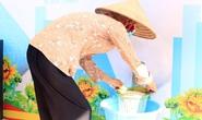 Đồng Nai: Dự kiến chi 917 tỉ đồng hỗ trợ 7 nhóm đối tượng