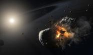 Sự thật gây sốc về hành tinh ma được nhìn thấy suốt 12 năm