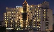 Bố trí khách sạn phục vụ riêng tổ bay của các hãng hàng không nước ngoài đến Việt Nam