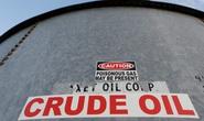Quan chức cấp cao muốn ép Trung Quốc mua dầu thô Mỹ trong gói 52,4 tỉ USD