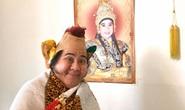 Nghệ sĩ Bạch Long dồn sức cho Đồng ấu sau đại dịch