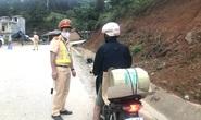 Phong tỏa thêm 1 thôn hơn 500 người, cách ly toàn bộ huyện Đồng Văn để chống dịch Covid-19
