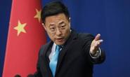 """Giới ngoại giao Trung Quốc """"xù lông"""" khi bị tấn công về Covid-19"""