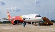 Triển khai 13 chuyến bay đưa công dân Việt Nam về nước