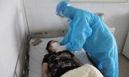 Việt Nam có 2 ca mắc Covid-19 mới sau 8 ngày không ghi nhận ca bệnh