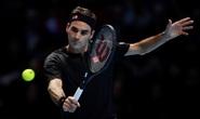 Có nên hợp nhất ATP và WTA?