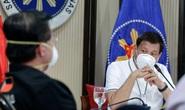 Indonesia hoãn dời đô, Philippines phong tỏa Manila đến 15-5
