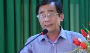 Kết luận điều tra vụ sai phạm đất đai của Chủ tịch TP Phan Thiết và thuộc cấp