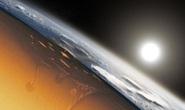 Bằng chứng sốc về trái đất biến hình 3,2 tỉ năm tuổi