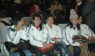 Lưu ý cho lao động cư trú bất hợp pháp tại Hàn Quốc tự nguyện về nước