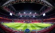 Sốc: Hà Lan hủy giải VĐQG, Ajax vuột ngôi vô địch