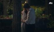 Phim ngoại tình 19+ Thế giới hôn nhân lên tầm cao mới