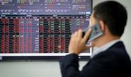 Lo mất doanh nghiệp vì cổ phiếu giảm mạnh