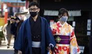 Dịch vụ gần 1 triệu đồng/đêm cứu vãn hôn nhân ở Nhật mùa Covid-19