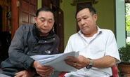 Quảng Bình: 5 hộ dân cho xã mượn hơn 500 triệu đồng chi tiêu', 10 năm không đòi được