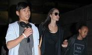 Angelina Jolie: Khó làm cha mẹ hoàn hảo thời giãn cách xã hội!