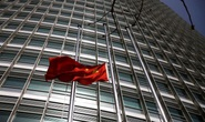 Đức tiết lộ yêu cầu không ngờ từ Trung Quốc
