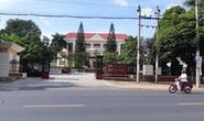 Khởi tố nguyên Giám đốc Sở Y tế Đắk Lắk và 9 thuộc cấp liên quan đến đấu thầu thuốc