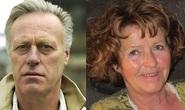 Tỉ phú Na Uy bị tóm trên đường đi làm vì tội giết vợ