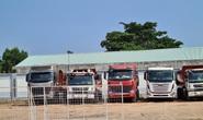 Vụ bắt xe vua ở Đồng Nai: Phạt chủ xe, tài xế gần 500 triệu đồng